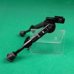 UTG Bipod for Piccatiny rail