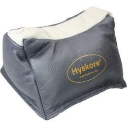 Hyskore rest bag rear