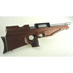 NWR Bullpupped AirArms 400
