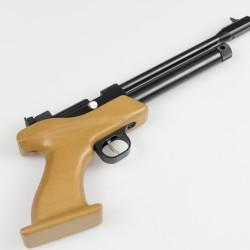 Artemis CP1