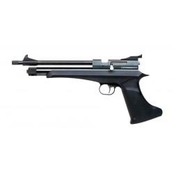 Diana  Chaser CO-2 pistol