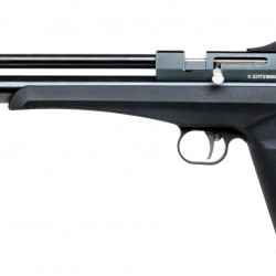 Diana Chaser Rifle set
