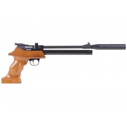 Diana Bandit  PCP Pistol