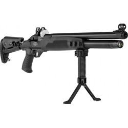 Hatsan Galatian Tactical Semi-Auto