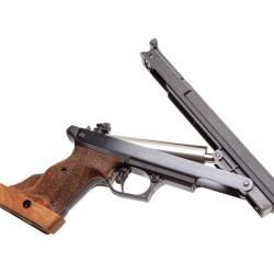 Gamo Compact SSP 4,5mm