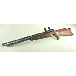Bowkett Stalker Puma 9mm