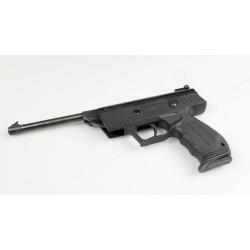 Springer air pistol .22