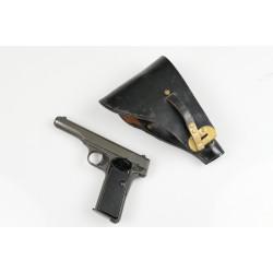 FN Browning 7.65