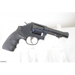 Smith & Wesson 10-14
