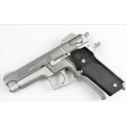 Smith & Wesson mod 659