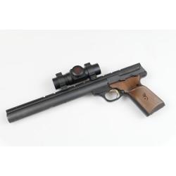 Browning Buckmark Long Rifle