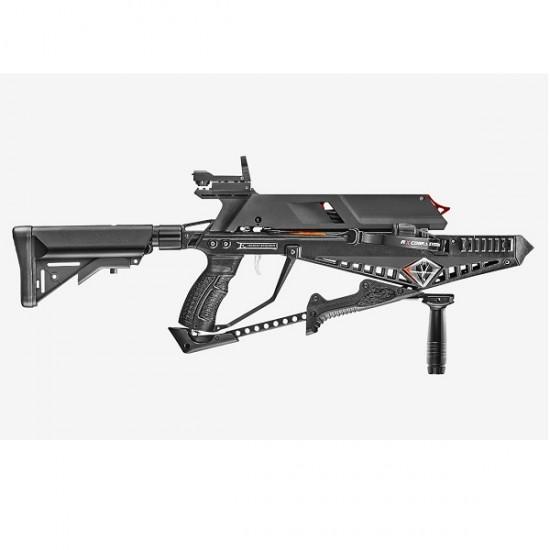 Cobra RX Adder Bows