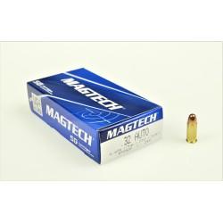 Magtech .32 S&WL