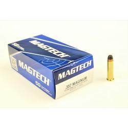 Magtech .357Mag