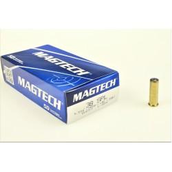 Magtech .38Sp