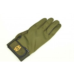 Gloves Climatic
