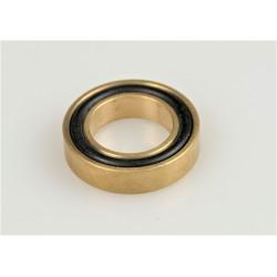 200-300 bar conversion ring