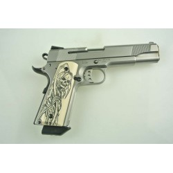 Smith & Wesson SW1911 in .45ACP Verwacht!!