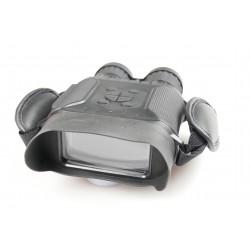 NV-900 4,5-22,5x40 Digital Night Vision binocular