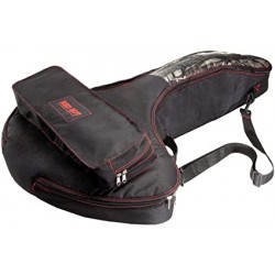 Cross Bow bag