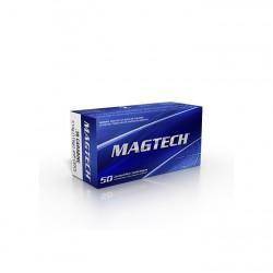 Magtech .30M1