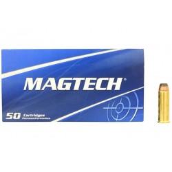 Magtech .44 Rem-Mag