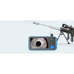 Teslong borescope