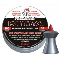 Predator Polymag 7,62 mm