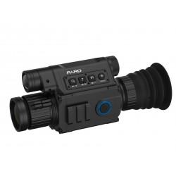 Pard NV008P D/N scope