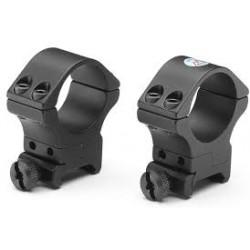 Sportsmatch 30mm adjustable
