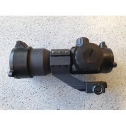 Reddot scope RGB RF