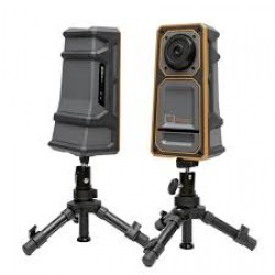 Longshot Target Camera LR3
