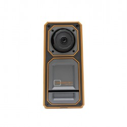Longshot Target Camera 300