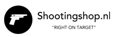 Shootingshop