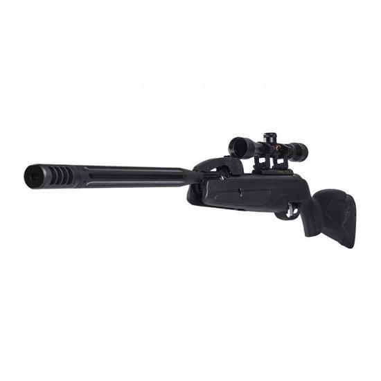 Gamo Replay Maxxim IGT 5,5mm  COMBIPACK Airguns