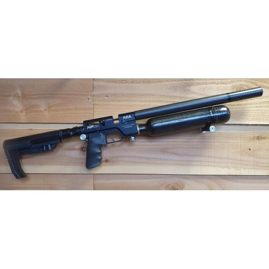 AEA HP Semi-Auto Carbine .22 PCP