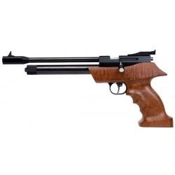 Diana  Airbug  CO-2 pistool