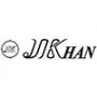 Jkhan