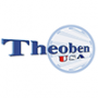 Theoben