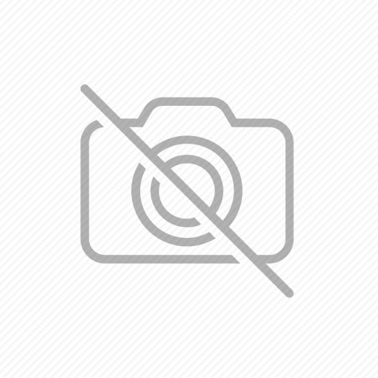 Flashlight - powerbank Optics